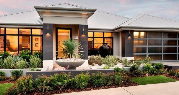 House Designs Perth | New Homes Perth, WA - Dale Alcock ...