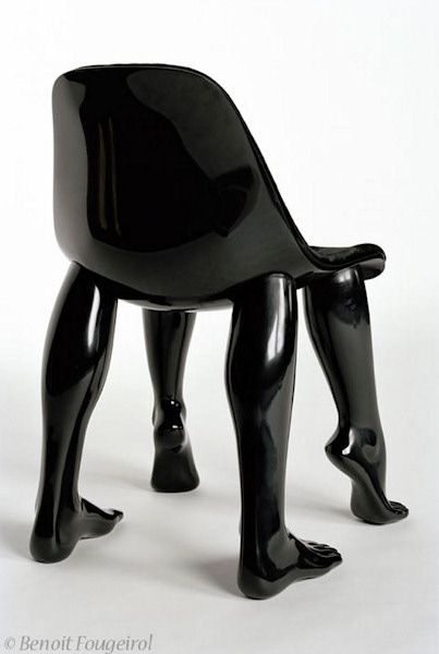 chairs Sexy unique