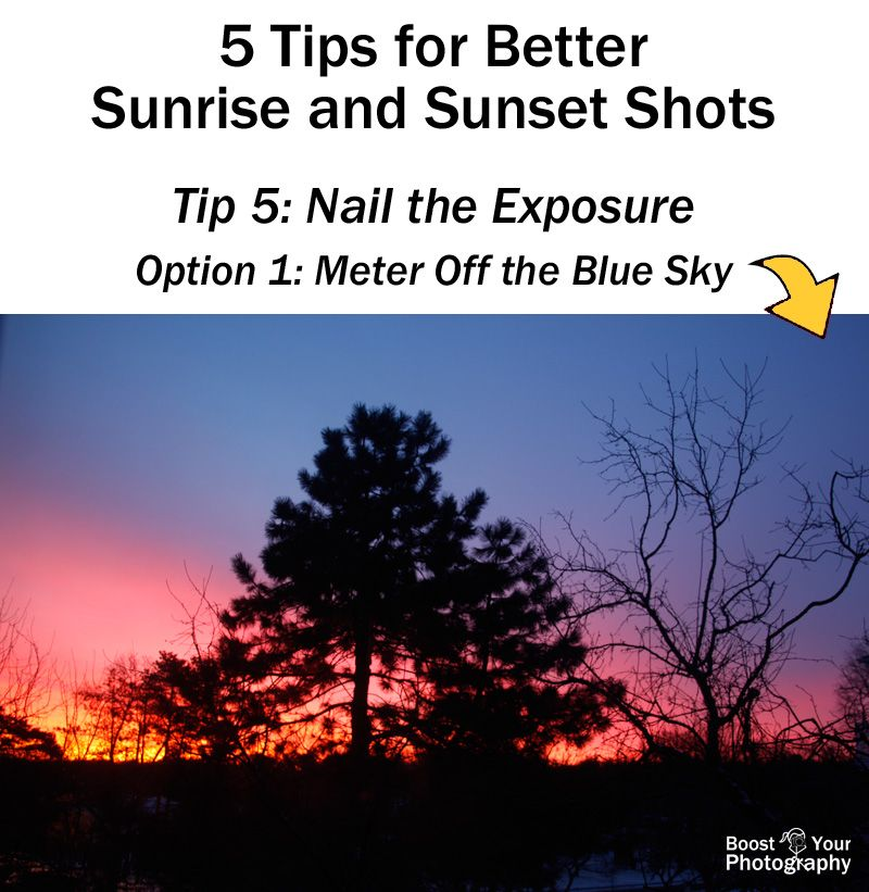 5 Easy Tips For Better Sunrise And Sunset Photographs Fine Art Landscape Photography Beautiful Landscape Photography Mountain Landscape Photography