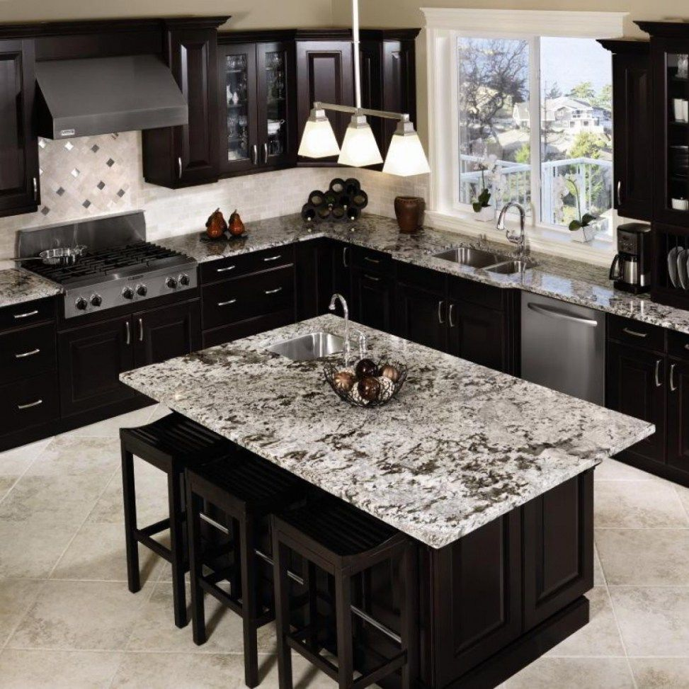 Cool Black Kitchen Cabinets With Regard To Black Kitchen Cabinets Design Kitchen Cabinet Design Kitchen Cabinet Inspiration Home Decor Kitchen