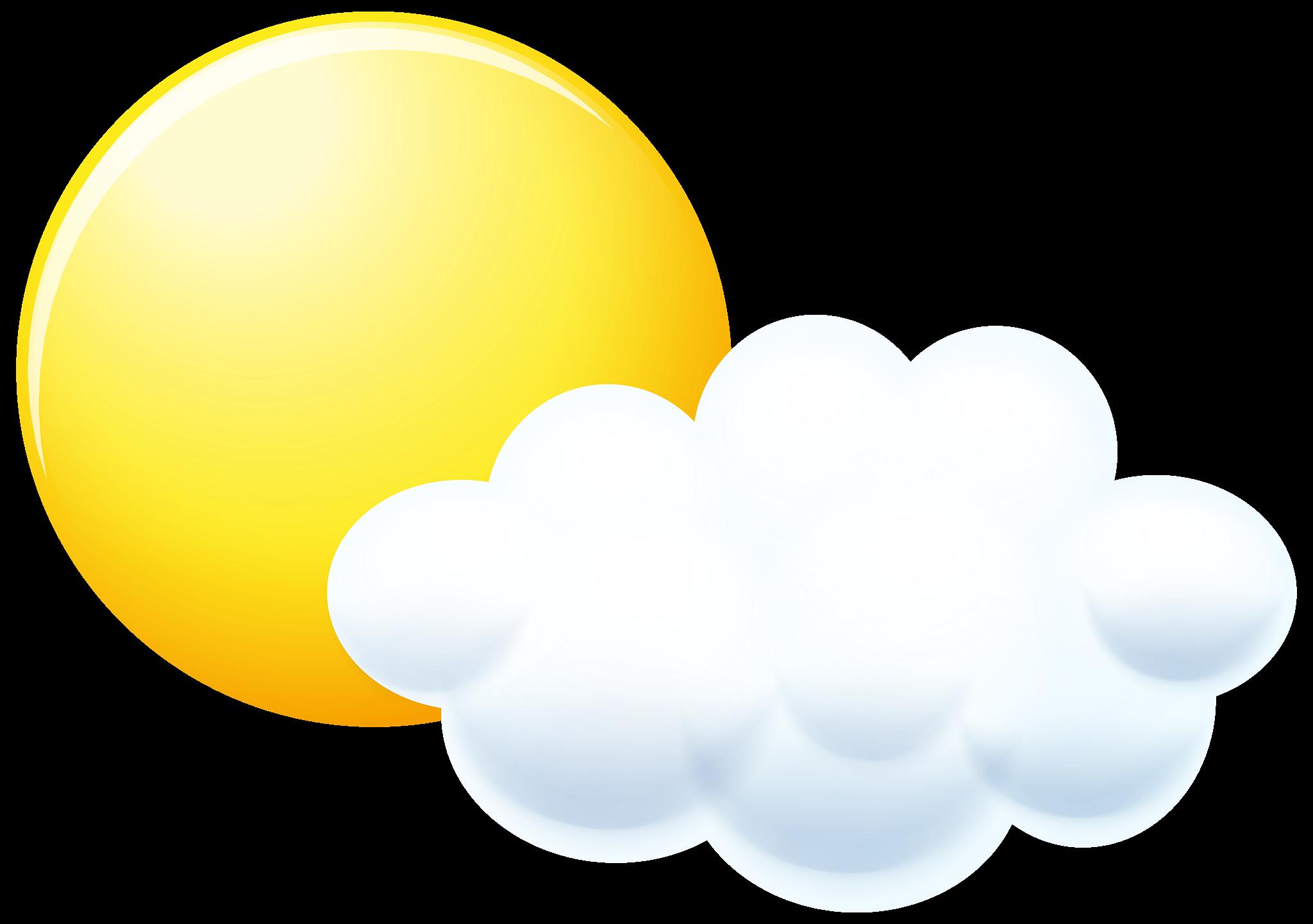 Cloud Cartoon Cloud Clipart Free Download
