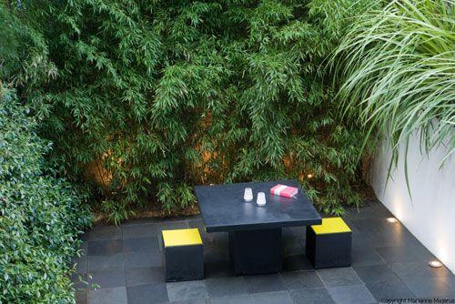 Small City Garden Ideas Home Designs Ideas Private Garden Design Small City Garden City Garden