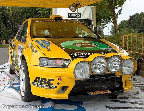 Nice Fiat 2017 Fiat Punto Check More At Http24carsp2017