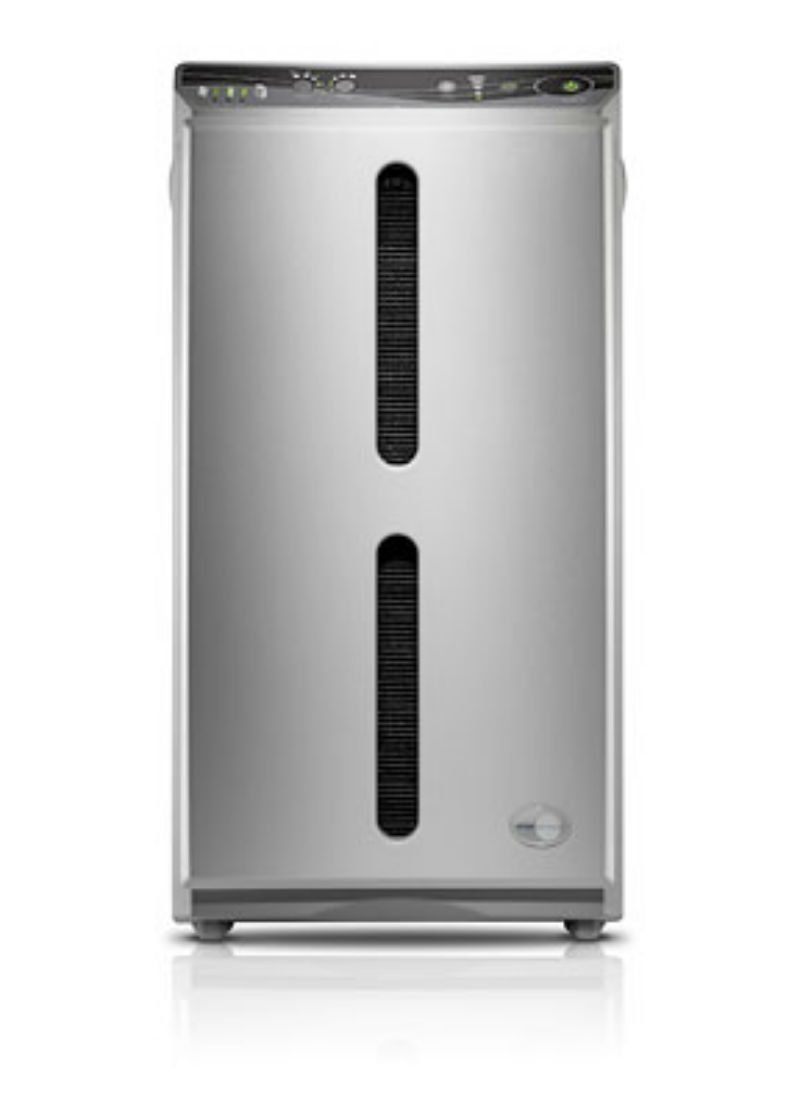 Amway Atmosphere Air Purifier Review Air Purifier Reviews Buying Guide Air Purifier Air Purifier Reviews Atmosphere