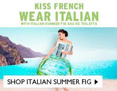 Shop the range online now!