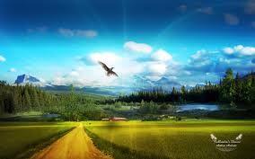 Resultado de imagen para cielos hermosos