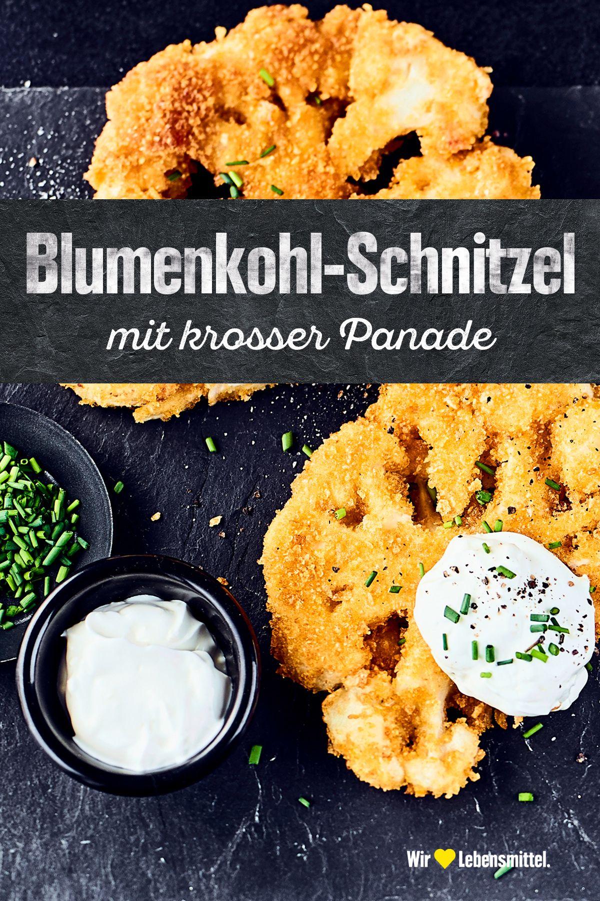 a4f6a0a4406ac90513463a9f5043c2af - Landfrauen Plã Tzchen Rezepte
