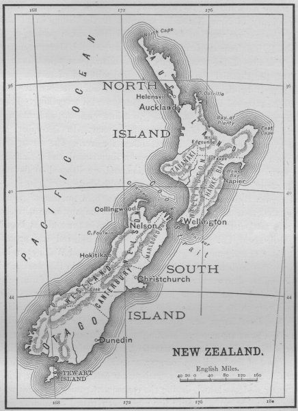Aotearoa New Zealand Maps Pinterest New Zealand Map And Map