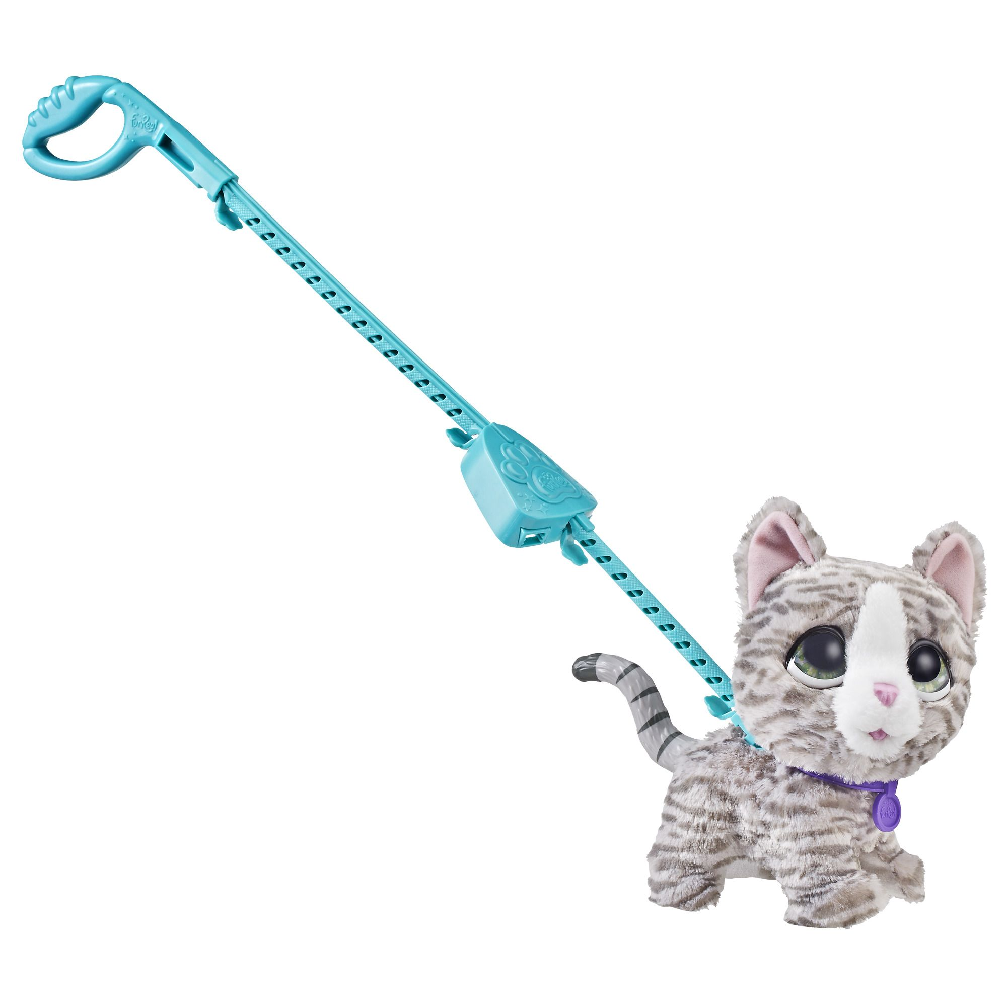 Toys Pets, Kitty, Cute toys