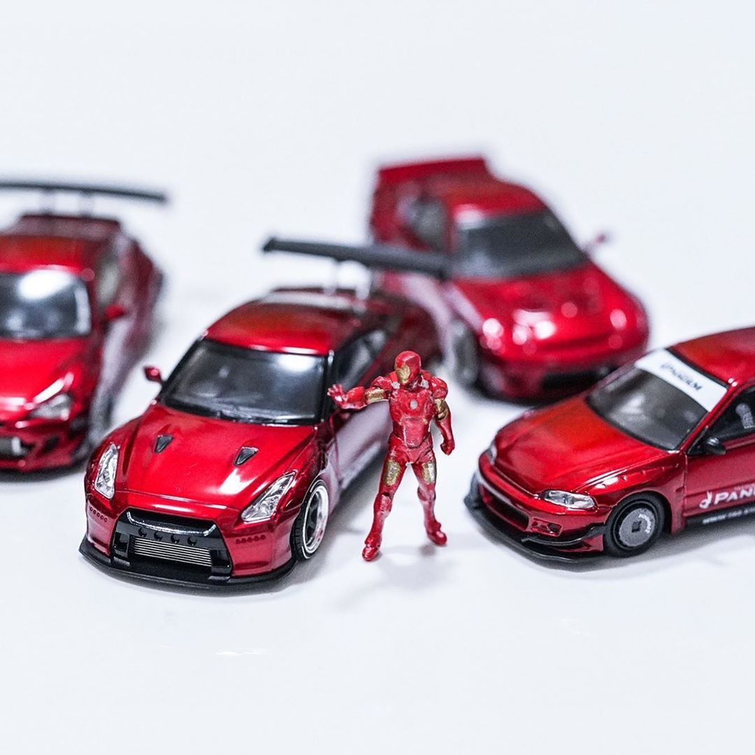 Speedergary Modelcars Pullback Cars Drag Race Racing Toys Diecast Car Toys Supercars Muscle Cars Custom Hot Wheels Hot Wheels Cars Hot Wheels