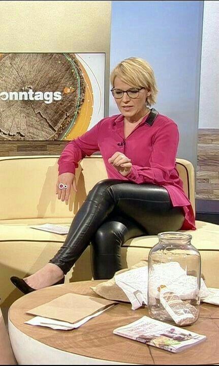 Deutsche amateur milf agree