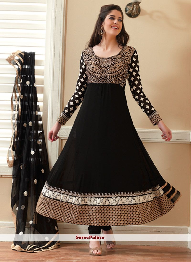 Anarkali kameez love to wear dresses pinterest anarkali