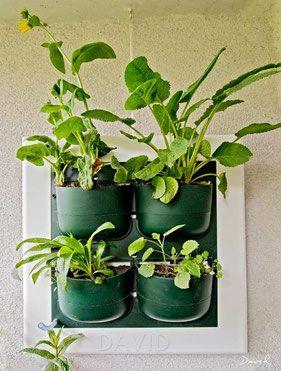Wandbegrünung Innen Selber Machen flowall vertikale gärten wandbegrünung wandbepflanzung wandpflanzer