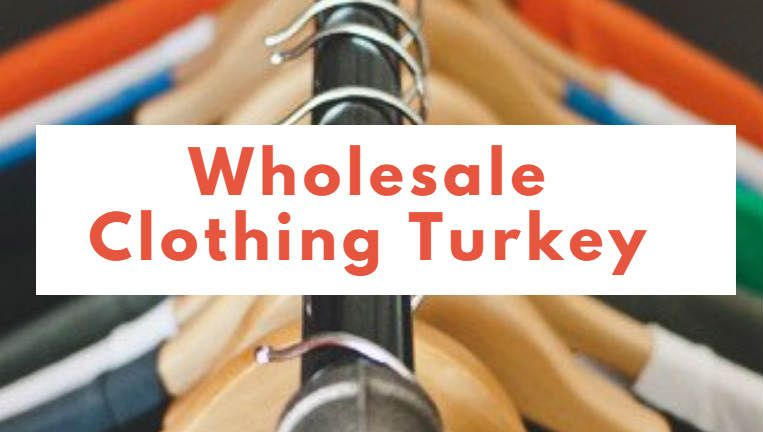 istanbul wholesale online turkish wholesale clothing suppliers
