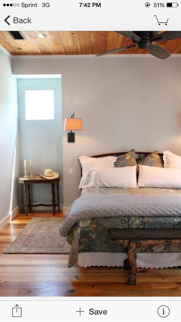 Pin by Sophie Miller on Hoooooooouse Bedroom design