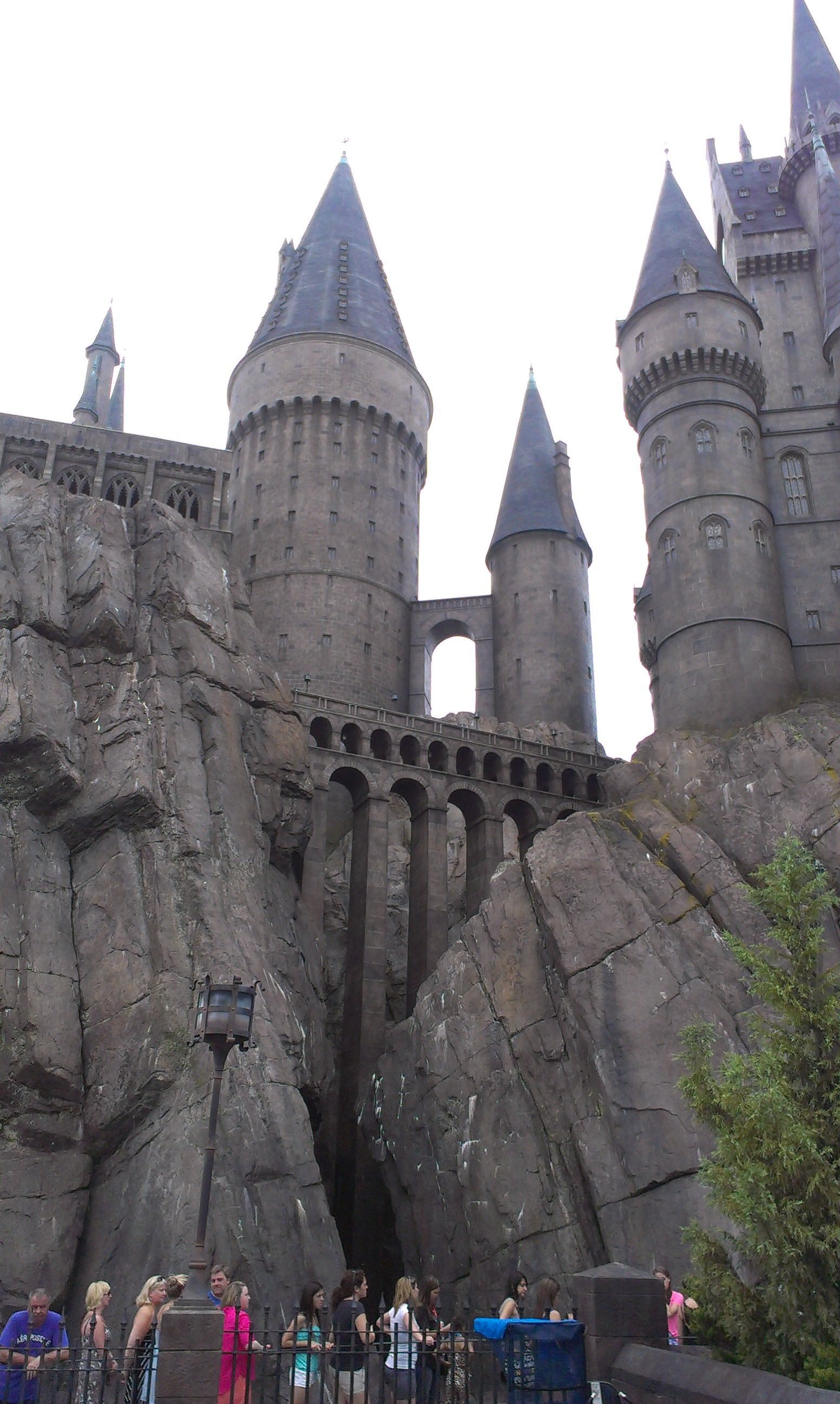 Universal Studios Orlando And Harry Potter World Www Flyeattrav Harry Potter Universal Studios Universal Studios Orlando Harry Potter Universal Studios Orlando