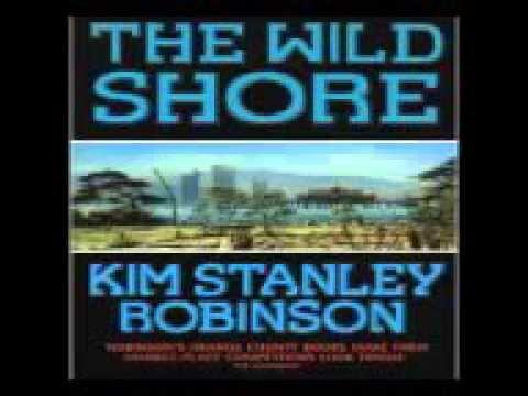 kim stanley robinson 2312 epub download site