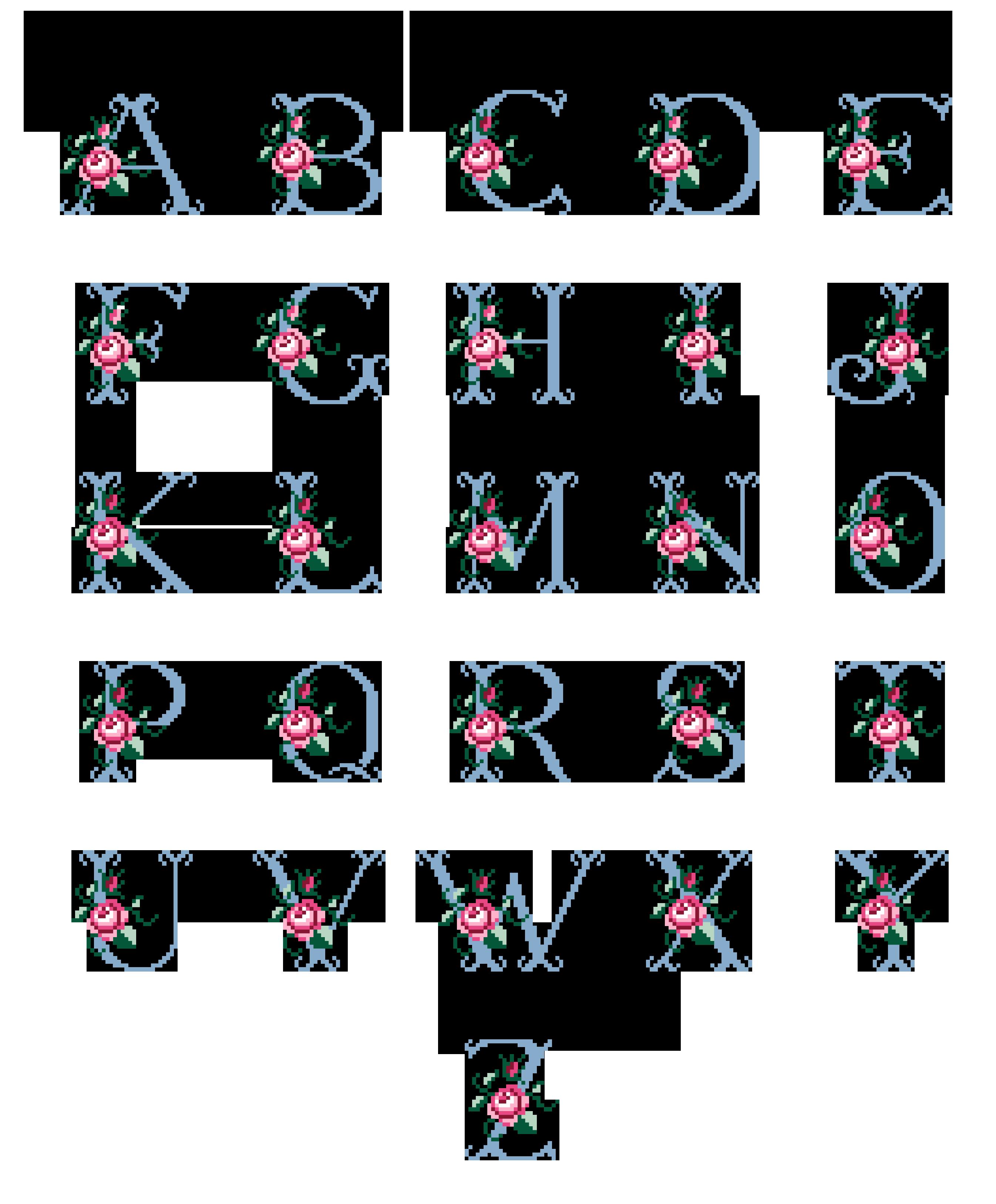 a4f716522b8dbc3be454ebbff642a3d5.png (2692×3253)
