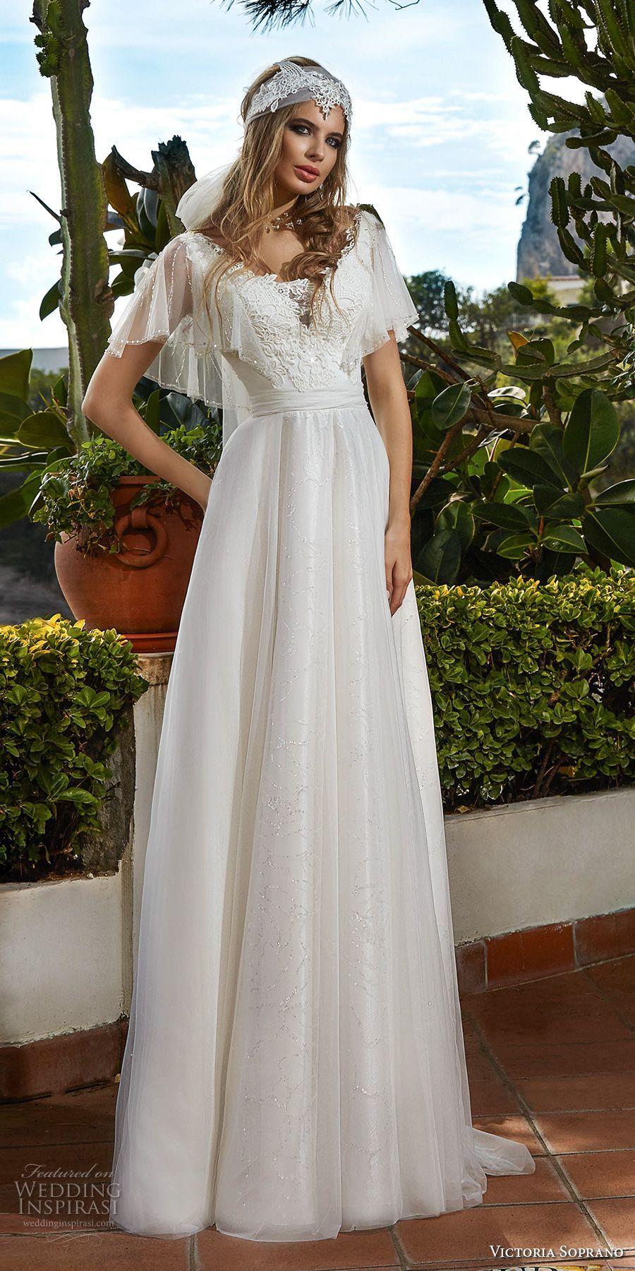 Victoria soprano wedding dresses u uccapriud bridal collection