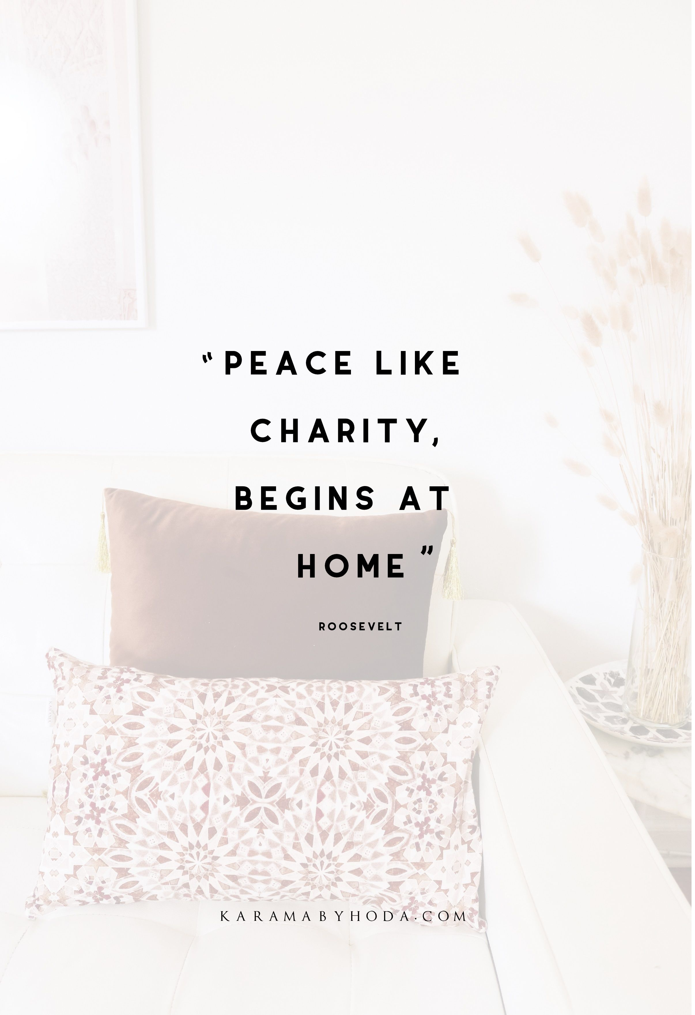Home Quotes Interior Design Quotes Home Quotes And Sayings Creativity Quotes