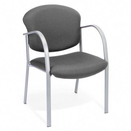 d4ec18fb0482 Brown Leather Recliner Chair  HugeBeanBagChair