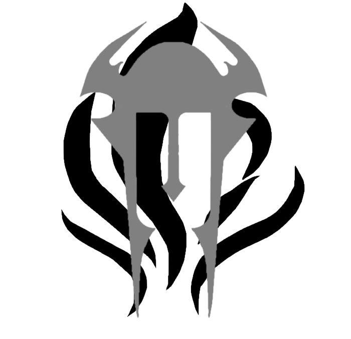 Hades Symbol For Percy Jackson Nails Styles Pinterest Hades