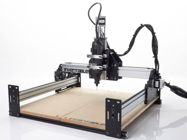 shapeoko 2 milling machine launches today the o jays posts and shapeoko 2 milling machine launches today