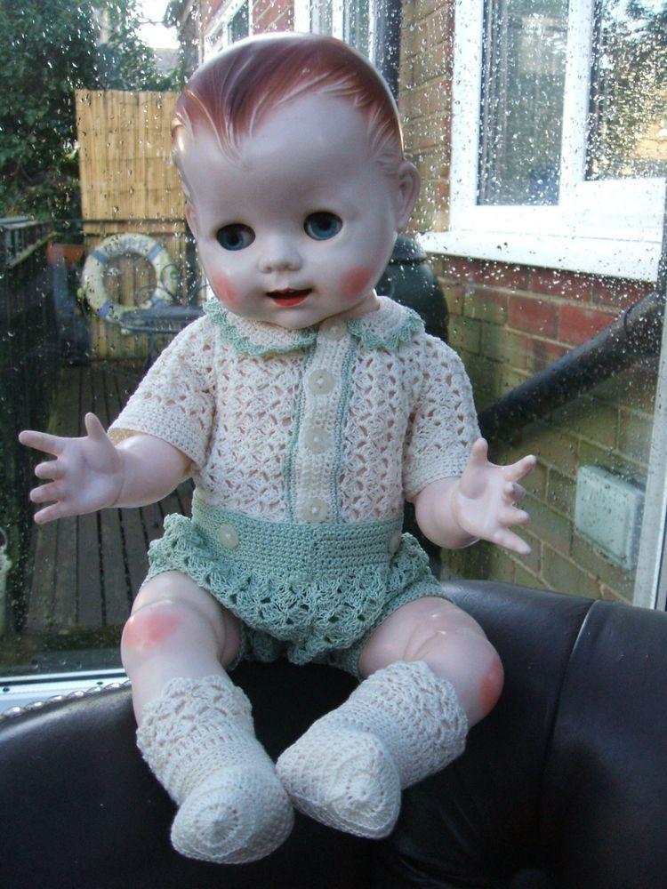 Duxtop portable ceramic infrared cooktop vintage dolls