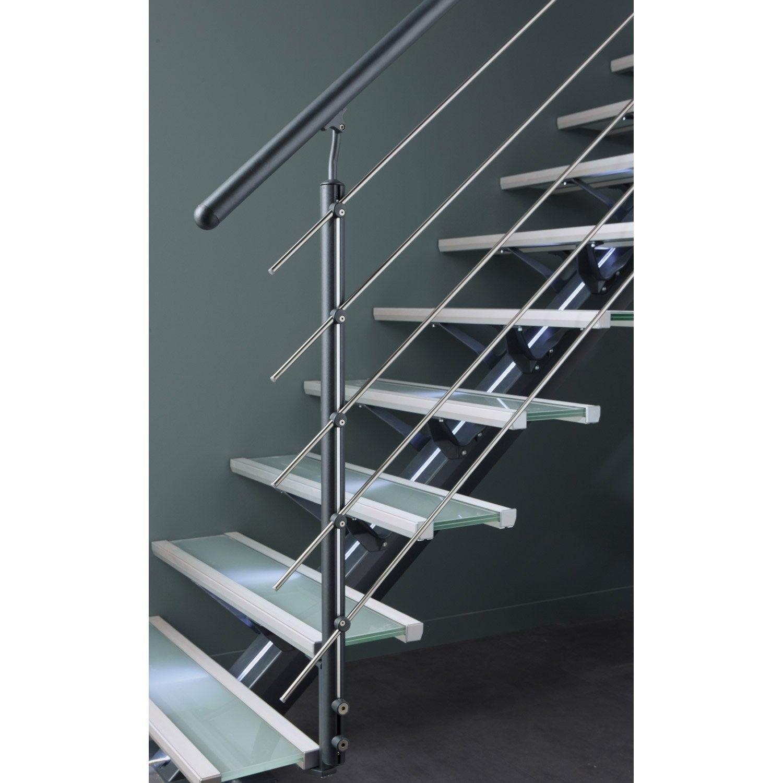 Pin By Sylvie Didier Heiderscheid On Deco Divers Escaliers Dressing Buanderie Home Decor Ladder Decor
