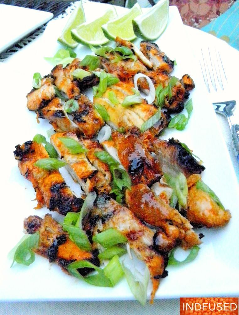 Tandoori Honey Lime Chicken #honeylimechicken Tandoori Honey Lime Chicken #honeylimechicken Tandoori Honey Lime Chicken #honeylimechicken Tandoori Honey Lime Chicken #honeylimechicken Tandoori Honey Lime Chicken #honeylimechicken Tandoori Honey Lime Chicken #honeylimechicken Tandoori Honey Lime Chicken #honeylimechicken Tandoori Honey Lime Chicken #honeylimechicken