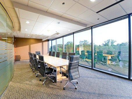 Using Social Media To Promote Your Business Office Space Executive Suites Va Office