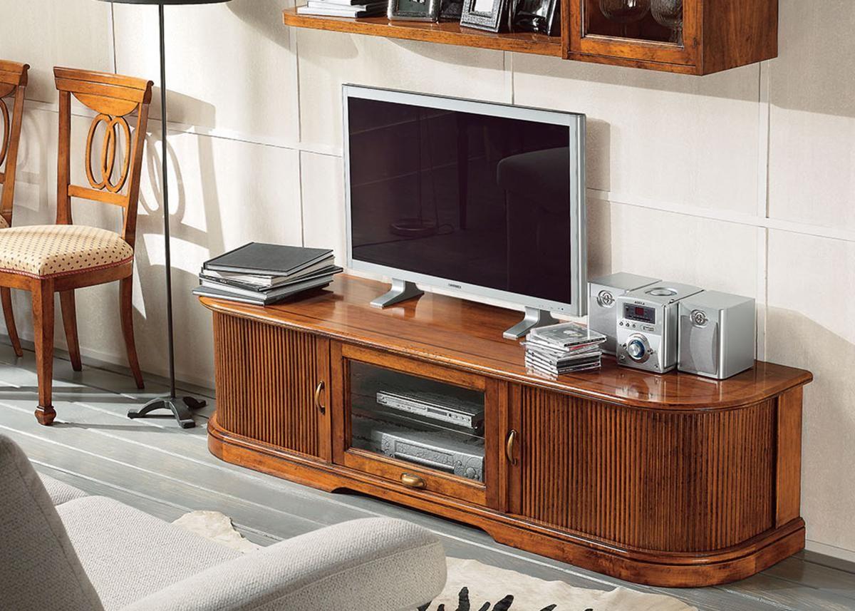 Best Tables De T L Vision Gallery Joshkrajcik Us Joshkrajcik Us # Meuble Tv A Roulette Ikea