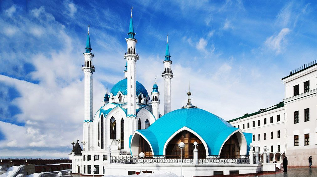 50 Most Beautiful Mosques In The World Location Size Beautiful Mosques Mosque Cityscape Wallpaper
