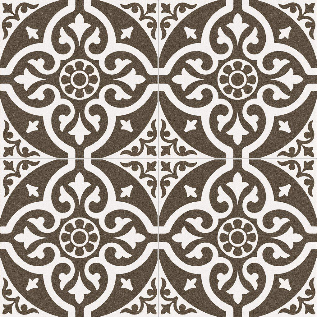 Victorian Style Earth Floor Tile Cheap Victorian Patterned Tiles Great Prices Great Choice Patterned Floor Tiles Tile Floor Victorian Pattern