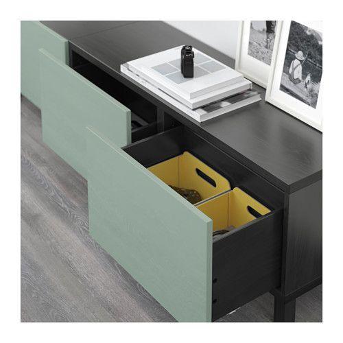 Pannello Porta Tv Orientabile Ikea.Mobili E Accessori Per L Arredamento Della Casa Mobili Idee