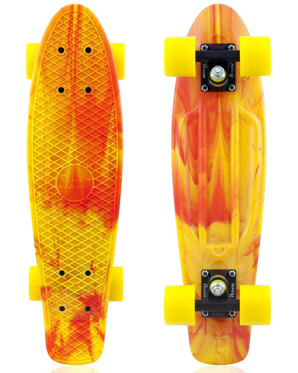 Penny Boards On Pinterest Penny Skateboard Wheels