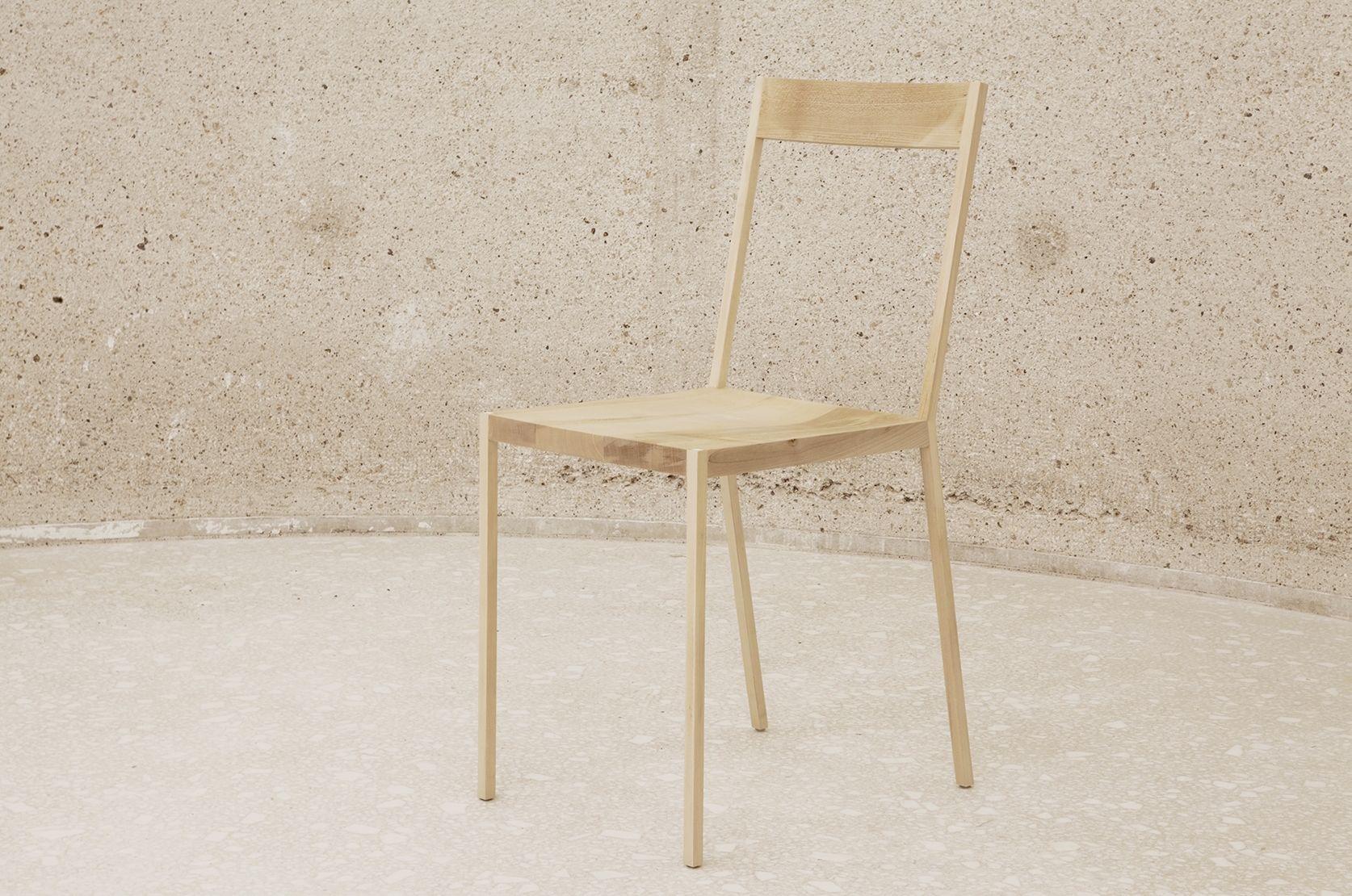 Lambert Collection Avignon Chaise Chair