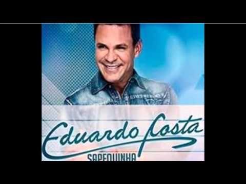 Só As Melhores de Eduardo Costa Acústico !!!!