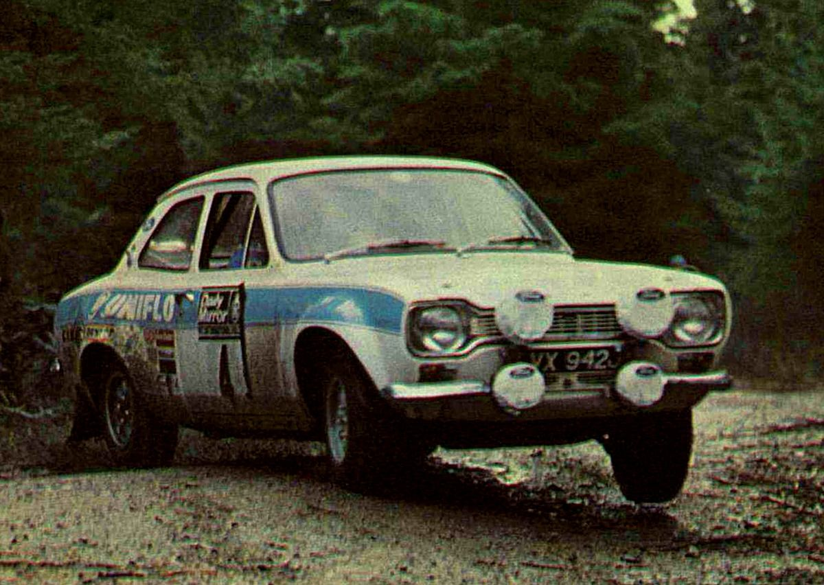 Best Rally Cars Images On Pinterest Rally Car Car And Racing