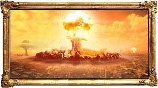 How many Nuclear Bombs have ever gone off and more.