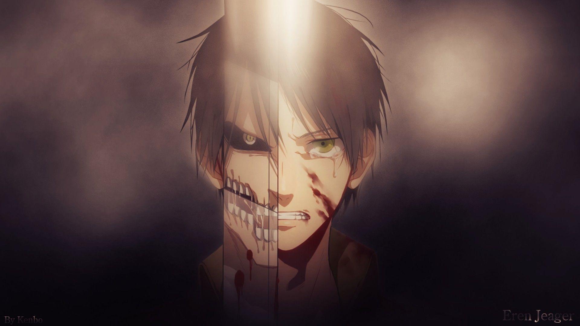 Pin By Rohaina Kantong On Ei Attack On Titan Android Wallpaper Anime Anime Wallpaper