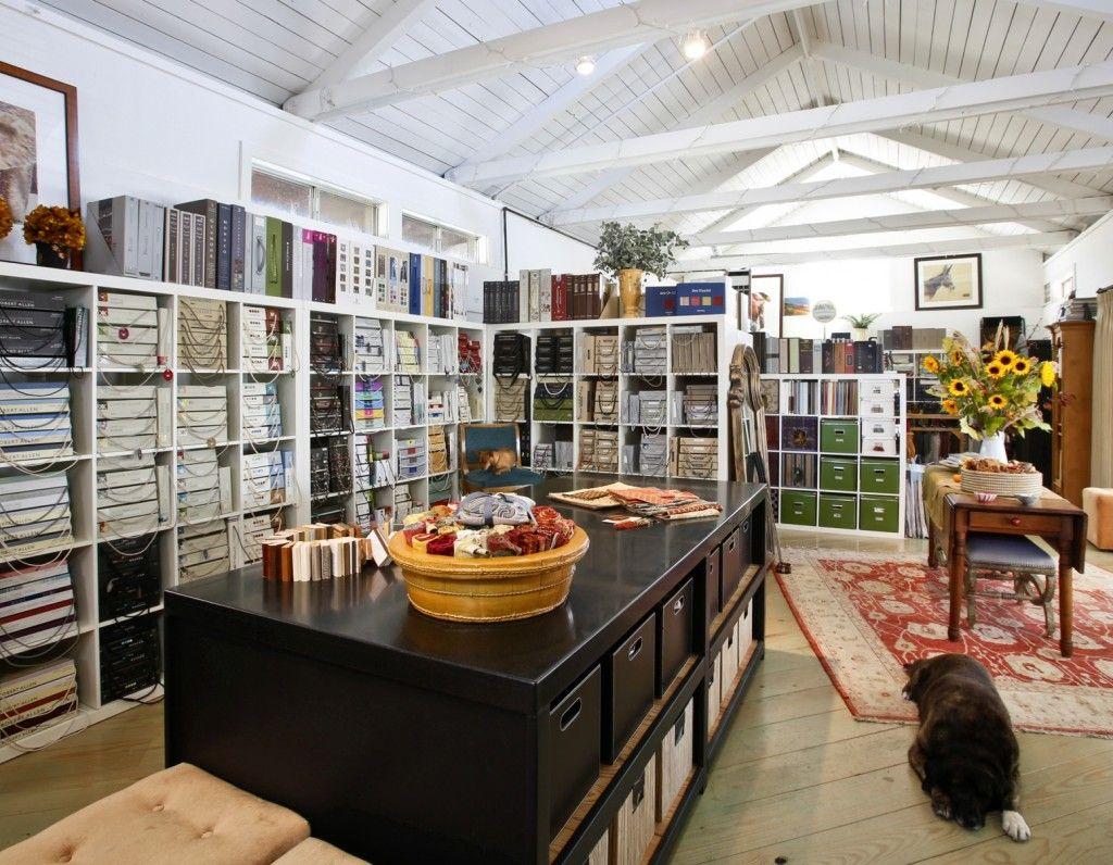 42++ Designer home decor books information