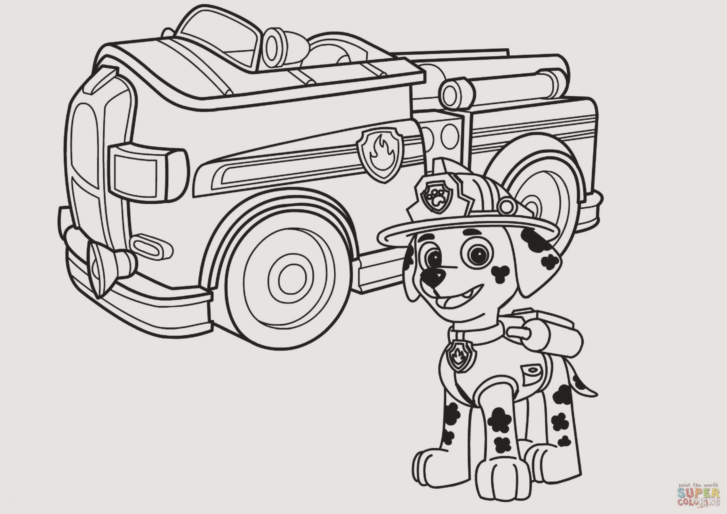 Hot Wheels Coloring Pages Best Of 31 Einzigartig Ausmalbilder Hot Wheels Ausdrucken In 2020 Paw Patrol Coloring Paw Patrol Coloring Pages Monster Truck Coloring Pages