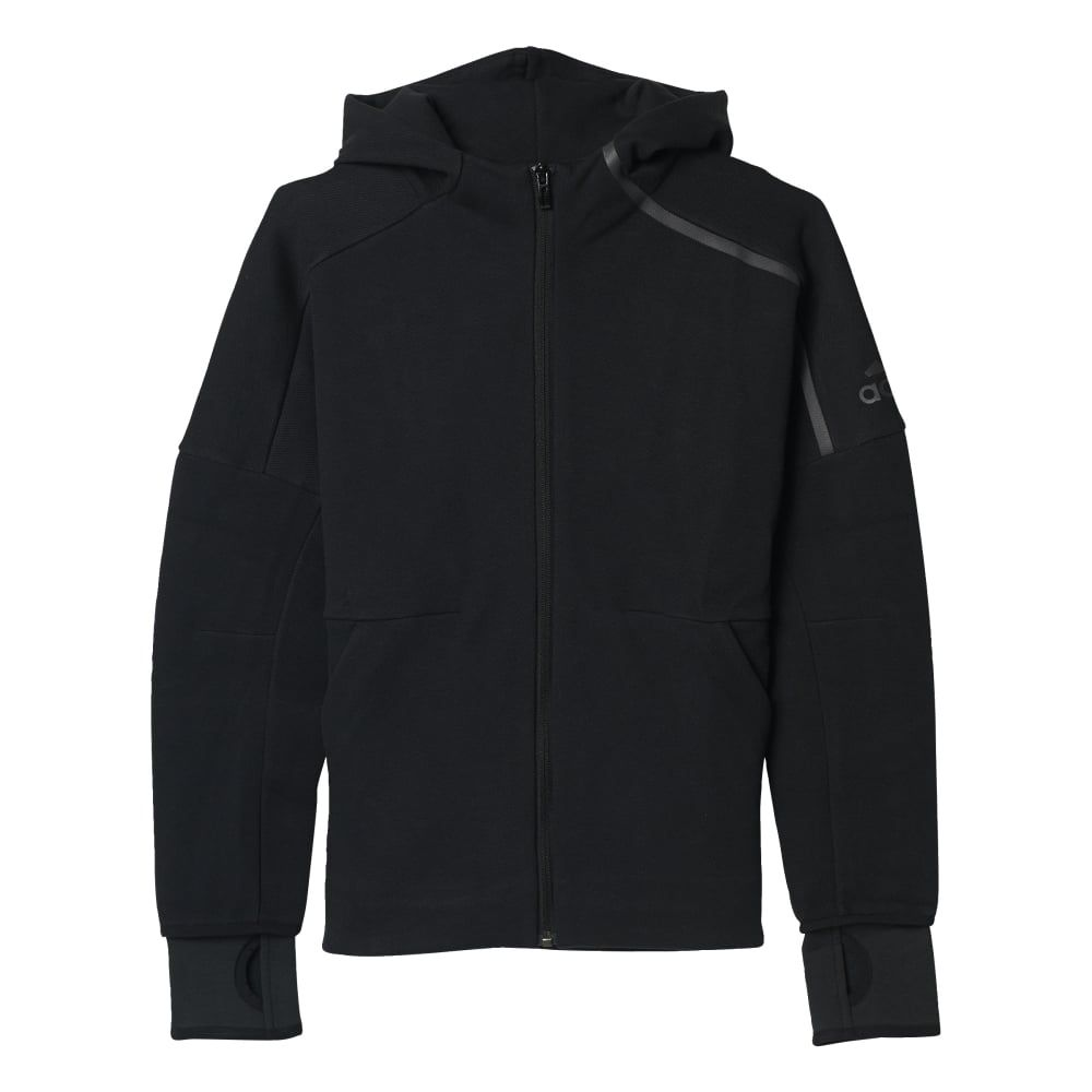 adidas Zne boys' jacket