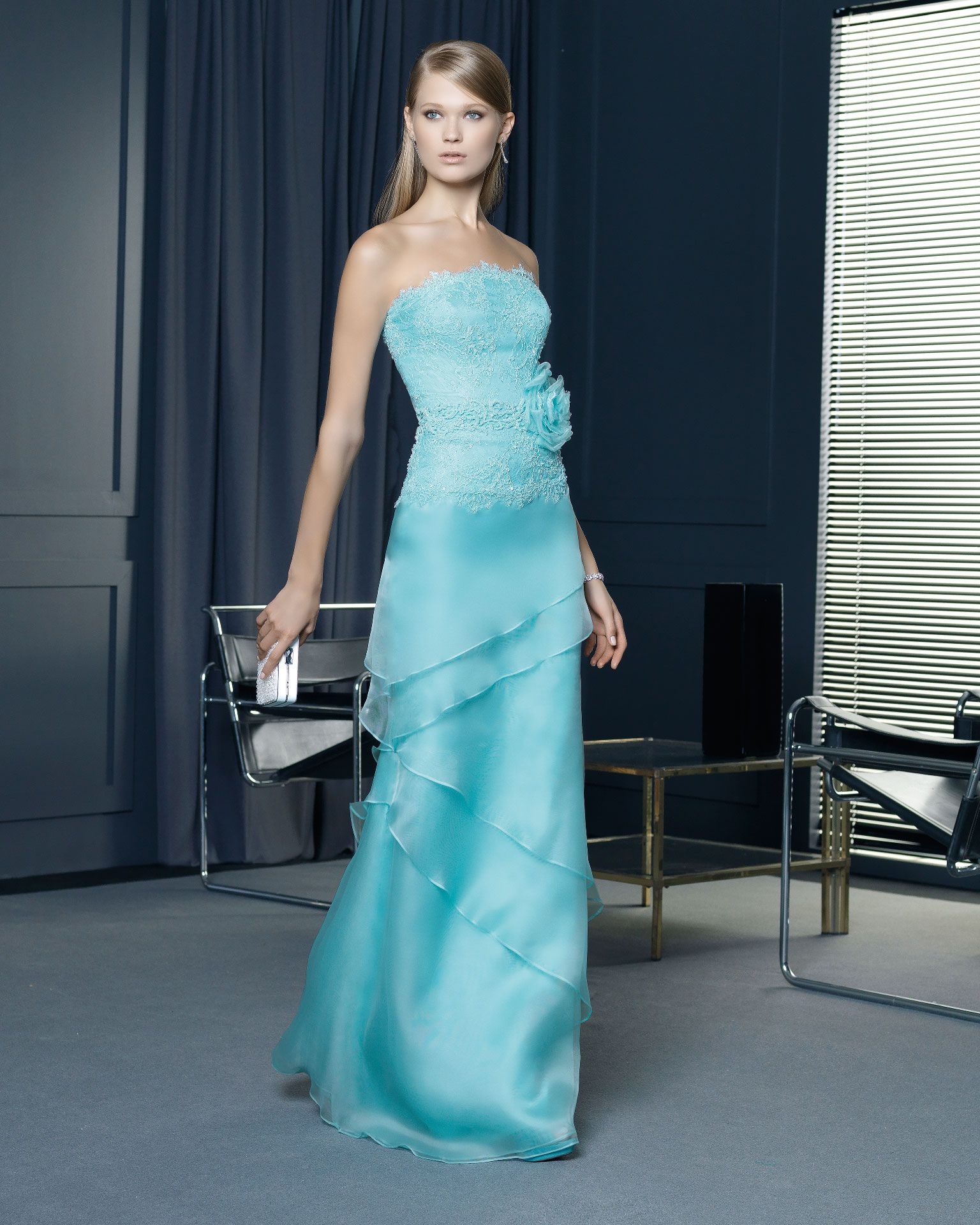 a654faae7b Pin de Jessica de Pasquale en look for weddings and ceremonies ...