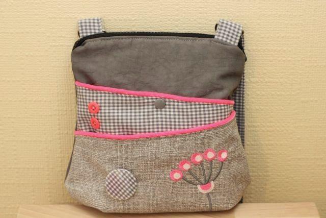 von knopfloch ich n h s bags purses pinterest taschen taschen n hen und n hen. Black Bedroom Furniture Sets. Home Design Ideas