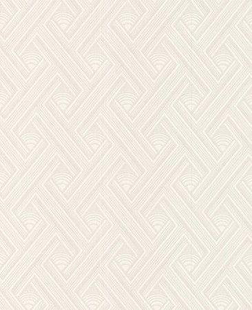 Graham And Brown Super Fresco Geometric White Textured Blown Vinyl Wallpaper 268 Geometric Paintable Wallpaper Paintable Wallpaper Geometric Diamond Design