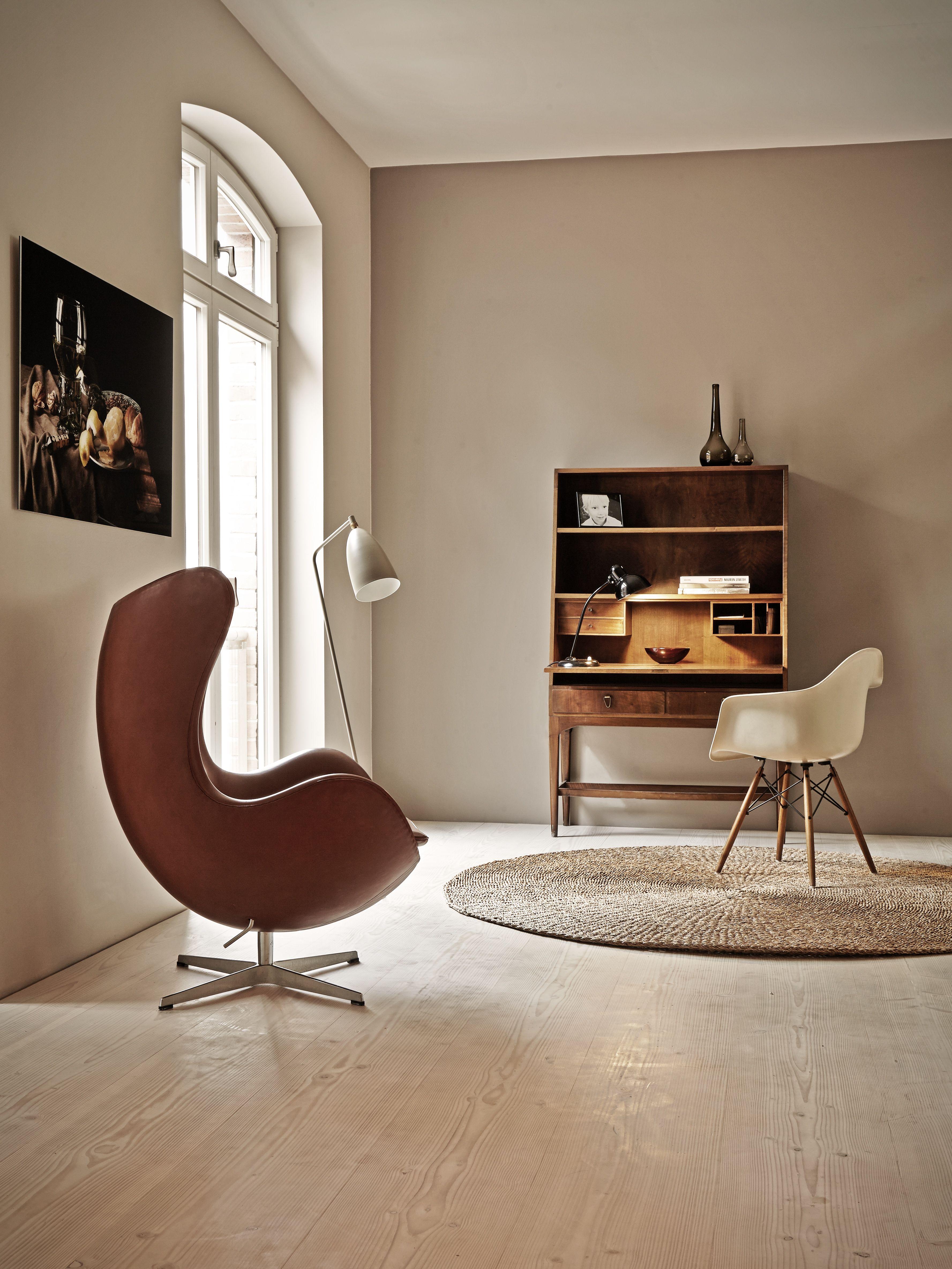 Home-office-design-ideen novono  nora von nordenskjoeld remise  ackerstrasseberlin  studio