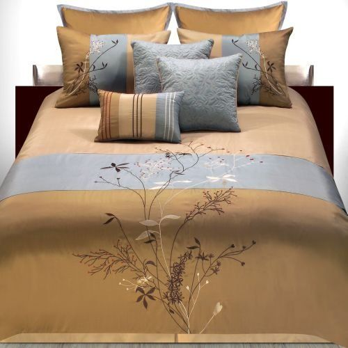 Asian Theme Bedding My Next Home Comforters Comforter Sets Bed Comforter Sets