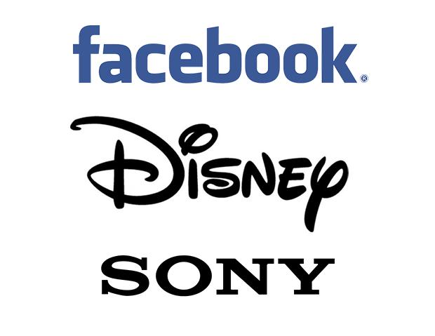 word logos